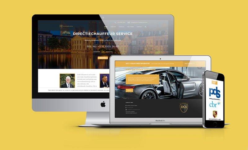 Directiechauffer-service_responsive_websites_geel